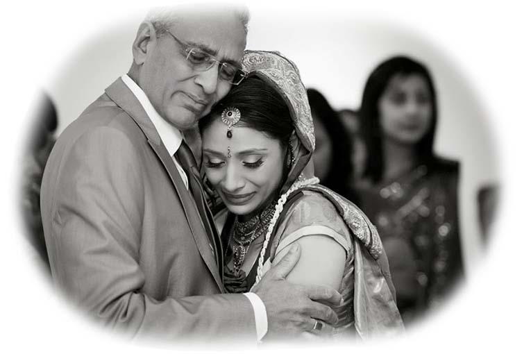 Matrimonial site for Prajapati Samaj